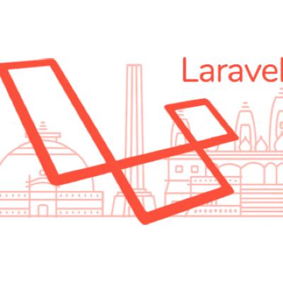 Laravel Nagpur Meetup - June 2019