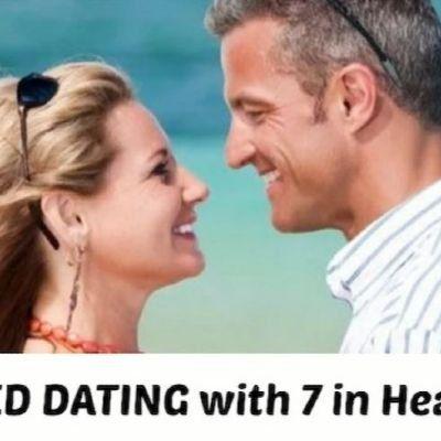 speed dating saginaw mi