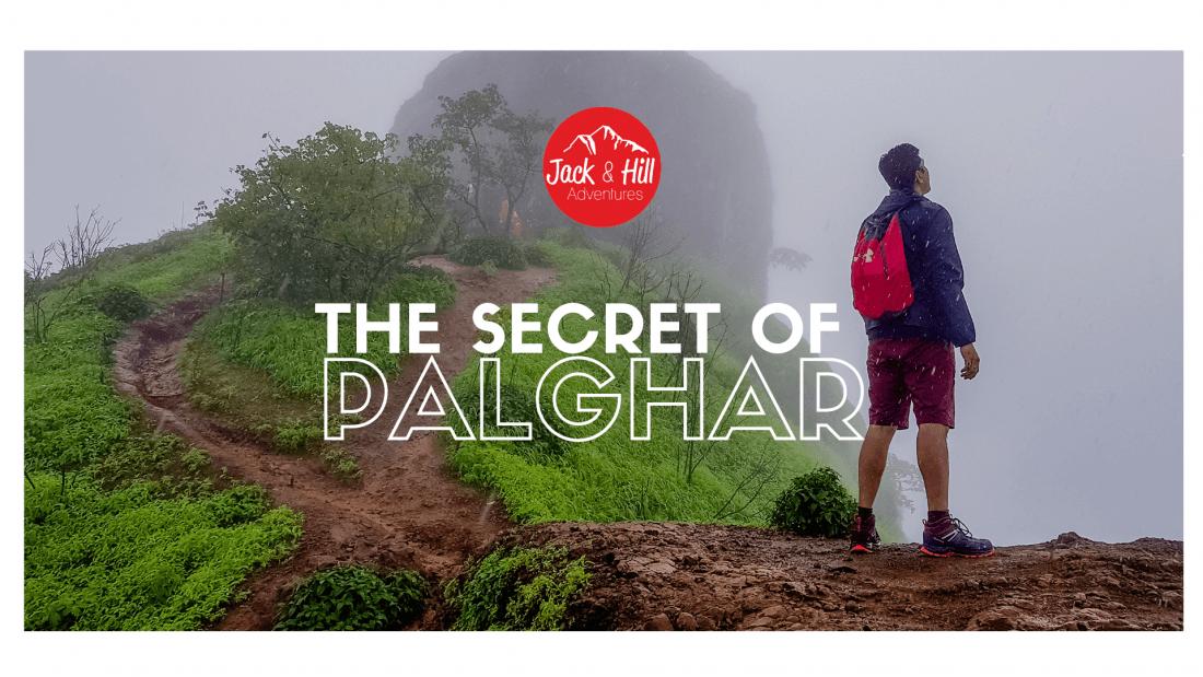 The Secret of Palghar