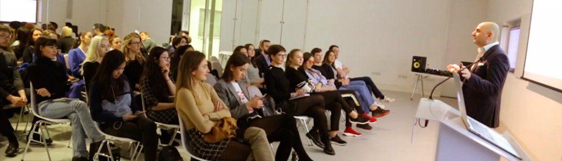 London One-Day Hospitality Business Start-up Workshop