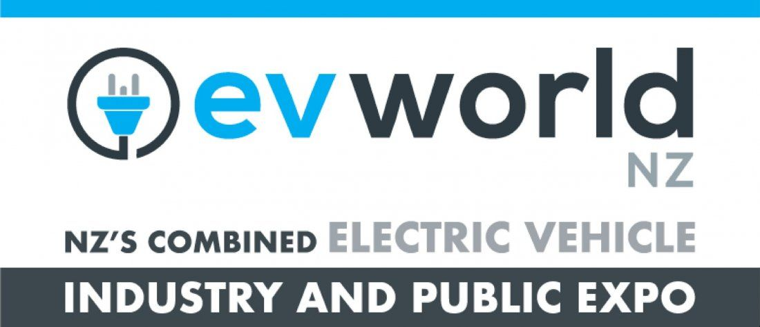 EVworld NZ for Trade  Industry