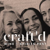 Craft'd Festivals and Events
