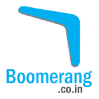 Boomerang Events & Advertising