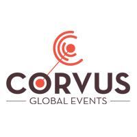 Corvus Global Events