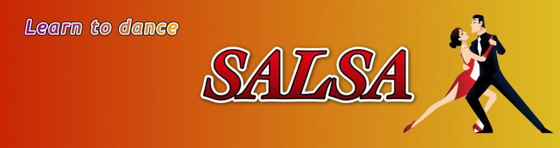 Latin Dance Club Wednesdays SALSA CLASSES x 5 DEAL