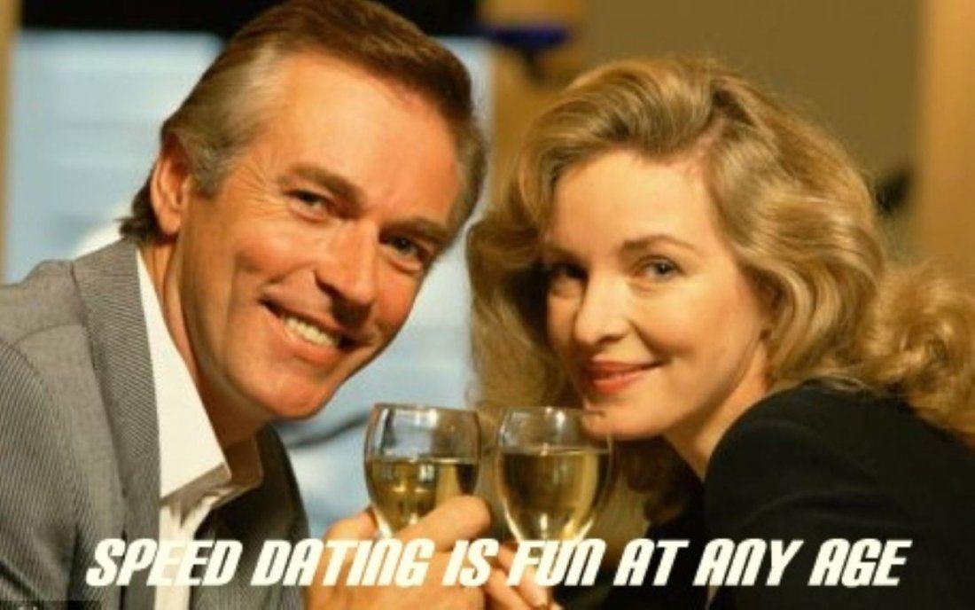speed dating for black singles long island new york