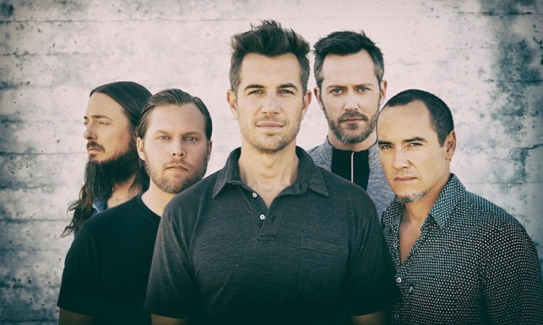 311 & The Dirty Heads at PNC Bank Arts Center, Holmdel, NJ | Holmdel