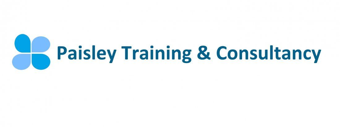 Quality Audits for Care Quality Commission (CQC) Compliance Workshop