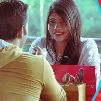 indisk dating Chennai Huron SD dating