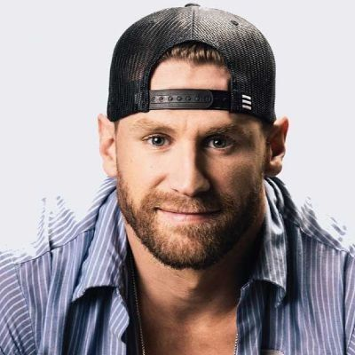 Chase Rice Cale Dodds At House Of Blues Orlando Fl