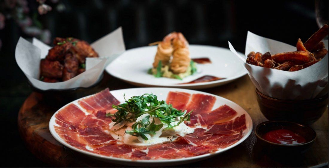 BOTTOMLESS BRUNCH | Event in London | AllEvents.in