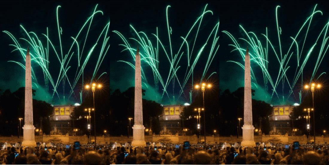 29 Giugno 2019 -Festa dei Patroni di Roma S. Pietro e S. Paolo -Visite Guidate con Aperture Speciali