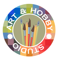 Art and Hobby Studio