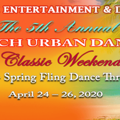 Myrtle Beach Events April 2020.Events In Myrtle Beach In April 2019