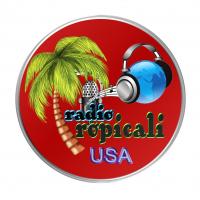 Radio Tropicali