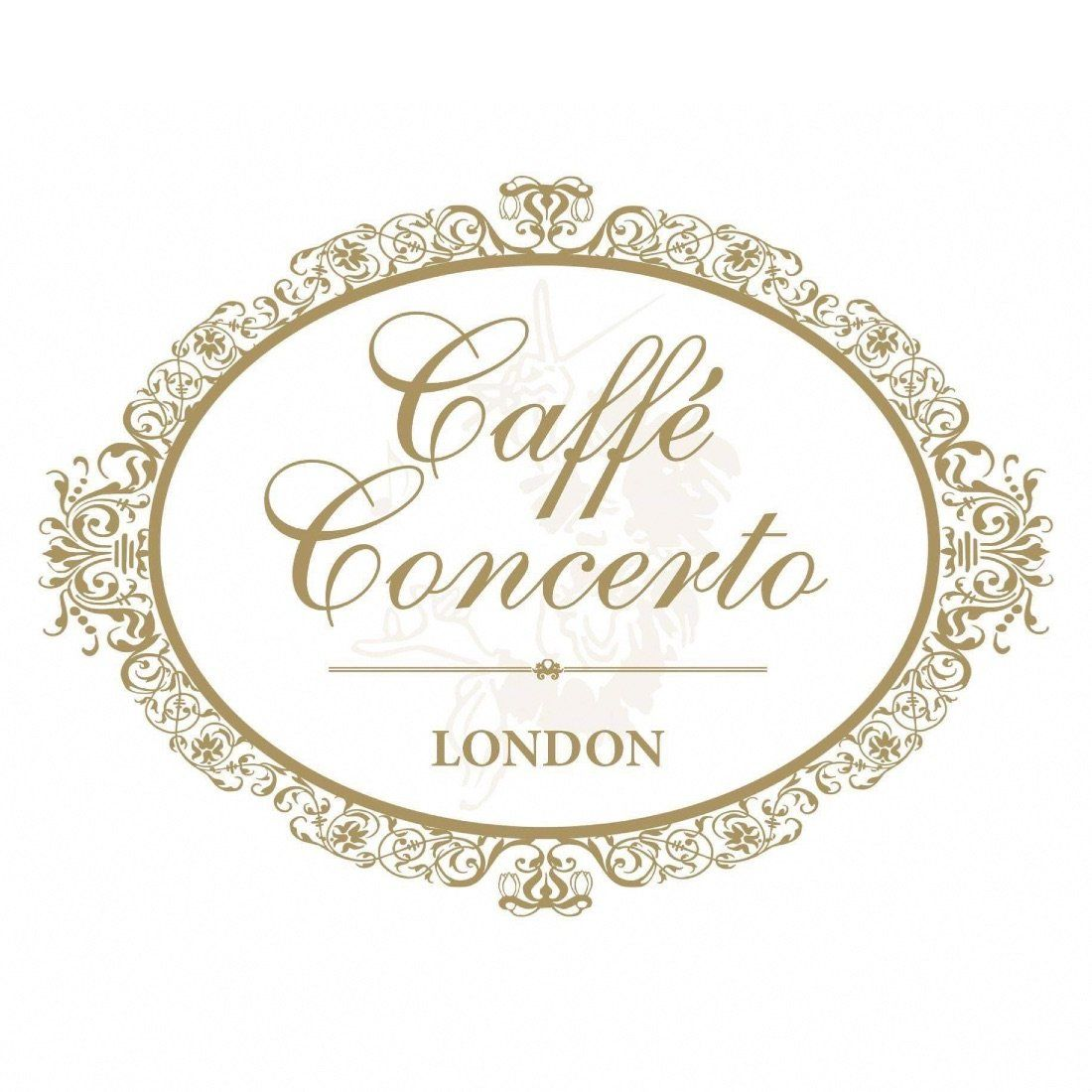 Live music while you dine at The Grand Caffe Concerto