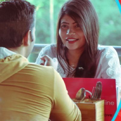 Indore dating club