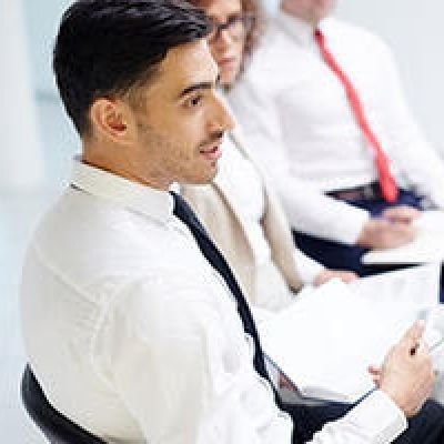 Emotional Intelligence Course Think Like a Leader Certification Management Training Course #Dubai