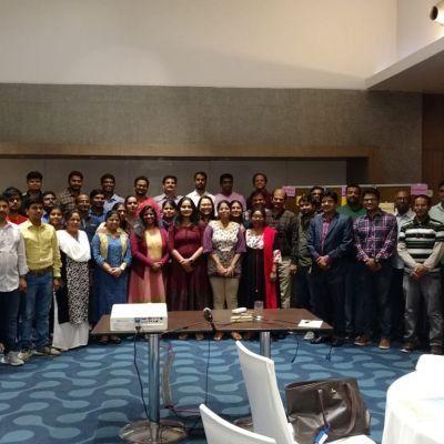CSM Certification Training in Hyderabad