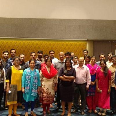 Certified ScrumMaster Training Certification in Hyderabad