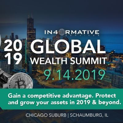 Conferences in Arlington Heights 2019   Summits in Arlington Heights