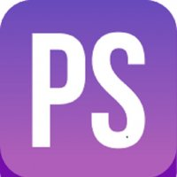 Office PS