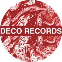 Deco Records
