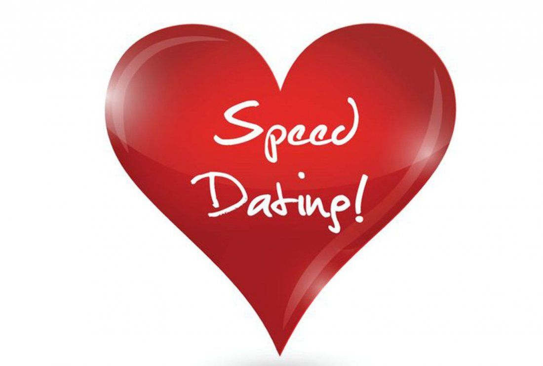 Brentwood nopeus dating