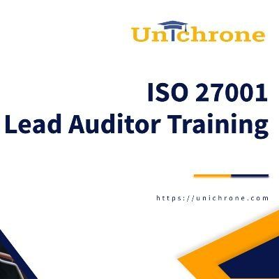 iso 27001 lead implementer requirements