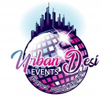 Urban Desi Events