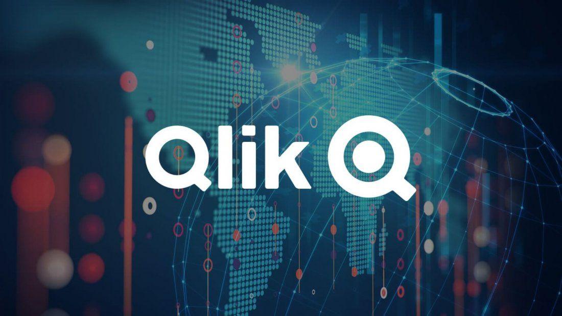 Qlikview Training | Qlikview Certification | OnlineITGuru at