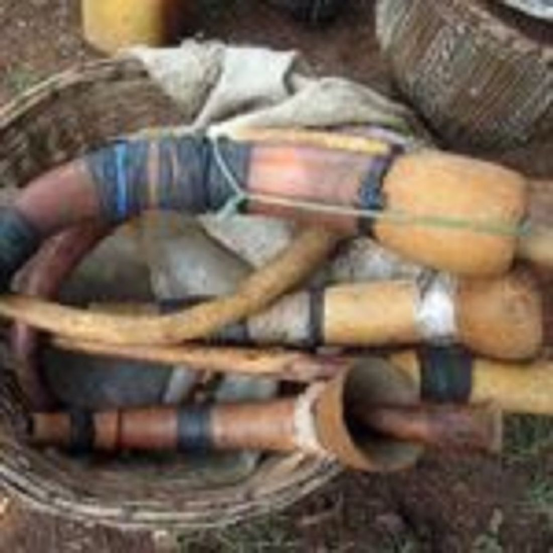 Powerful Herbalist Sangoma ..__ Traditional healer in S.Africa ..__ Soweto