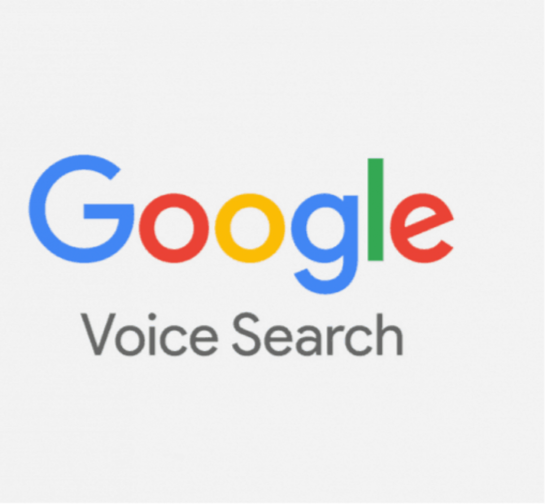 How to Fix Google Voice Not Working in Android phone and