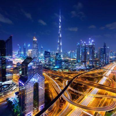 849 dubai events in Dubai, Today and Upcoming dubai events
