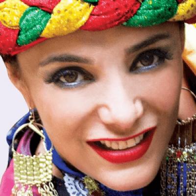 Celebracin Independencia De EcuadorEcuatorian Independence Day