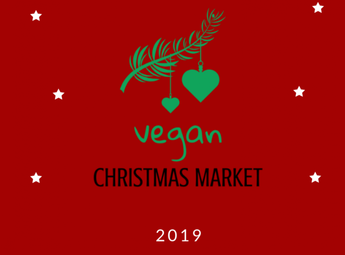 Christmas Market New York 2019.New York Vegan Christmas Market 2019 At New York Tickets