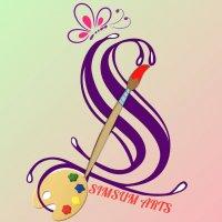 SimSum Arts Gallery & Studio