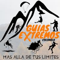 Guias Extremos Colombia