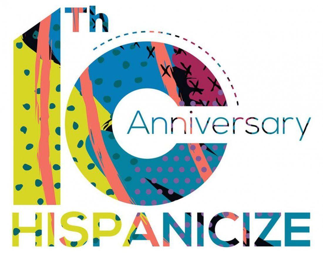 Hispanicize 2019