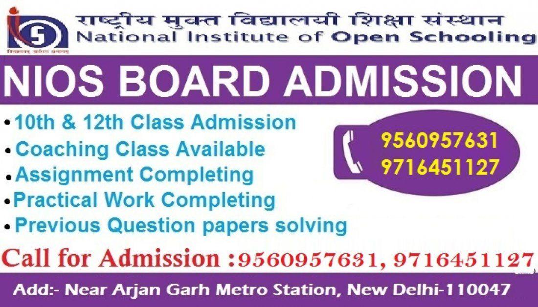 Delhi Seminars & Workshops | Motivational, Business & Training
