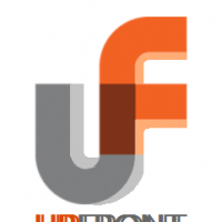 Upfront Resources Sdn Bhd