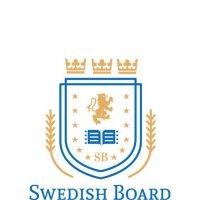 Swedish board