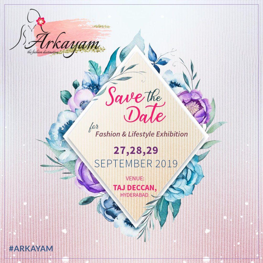 Arkayam 2019
