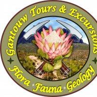 Gantouw Tours and Excursions