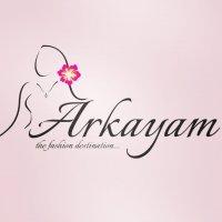 Arkayam Sales