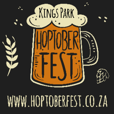 Hoptober Fest - Craft Experience