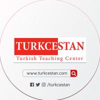 Turkcestan