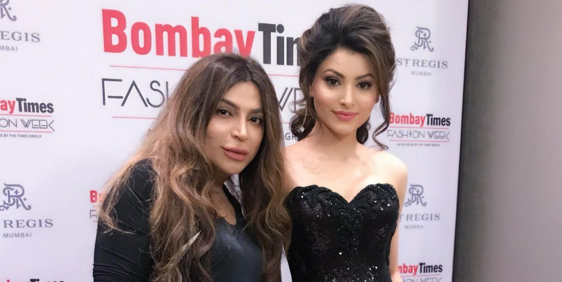 Makeup Masterclass  Ojas Rajani - Celebrity make Up Artist