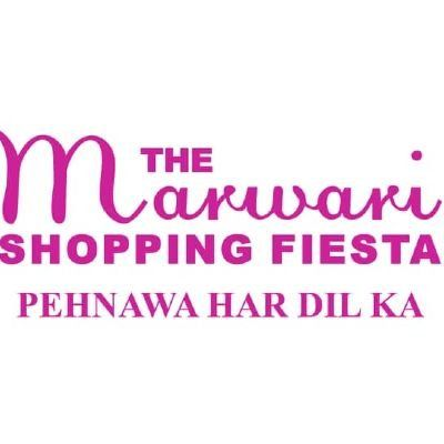 Marwari Shopping Fiesta