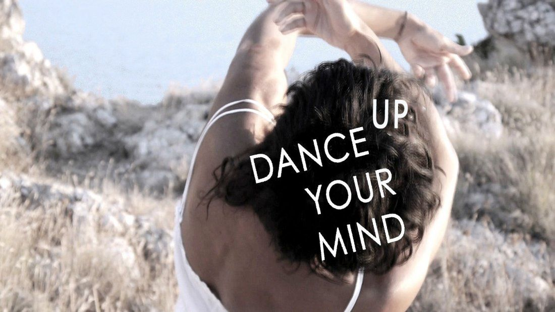 Dance Up Your Mind